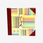 album lapices