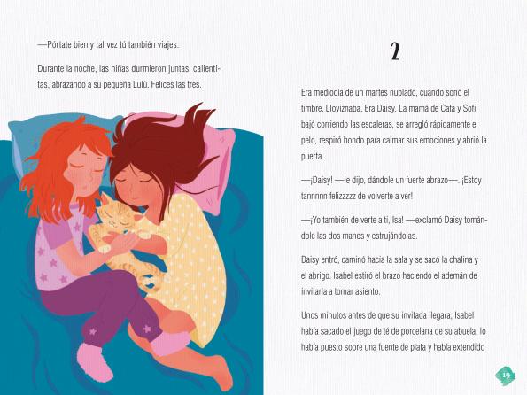 libro-en-pliegos-1