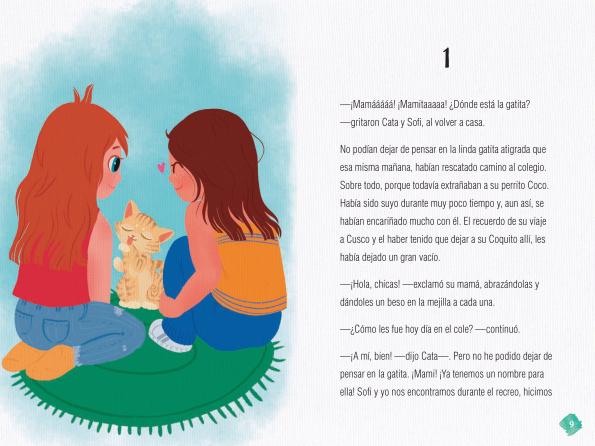 libro-en-pliegos-3