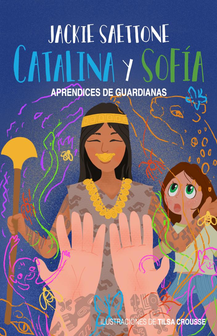 CYS-APRENDICES-DE-GUARDIANAS-CON TITULO VERSIÓN FRANCHES